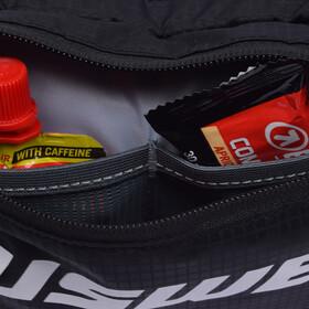 USWE Zulo 2 Hüfttasche carbon/black